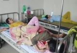 Thừa Thiên – Huế: Gần 100 người nhập viện nghi do ăn bánh mì