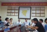 Vụ thai nhi tử vong ở Bắc Ninh: Điều chuyển công tác nhiều cán bộ