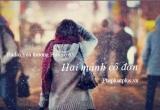 Radio Yêu thương Plus số 63: Hai mảnh cô đơn