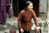 Thanh Hóa: Sẽ xử lý nghiêm việc cán bộ phường thu lại tiền đền bù cho dân