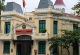 Vụ thai phụ bị hành hung giữa phố: Công an quận Hoàn Kiếm vẫn đang tiếp tục điều tra