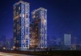 Ngôi Sao Hưng Phát ra mắt 150 căn hộ dự án The Golden Star