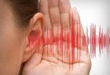 Bài tập 30 giây kiểm tra thính giác của bạn