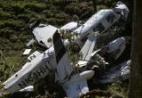 Vụ máy bay rơi ở Colombia: Hành khách không được thông báo thắt dây an toàn