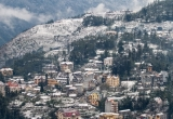Chiêm ngưỡng không gian tuyết rơi với Lễ hội mùa đông Sa Pa 2016