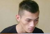 Thanh Hóa: Liên tiếp bắt 2 vụ buôn bán, tàng trữ ma túy