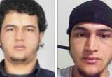 Đức đẩy mạnh truy bắt nghi phạm tấn công ở Berlin