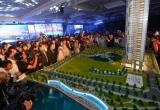 Tin Audio địa ốc 360s: Thị trường bất động sản đang tắc nghẽn ở đâu?