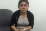 Nữ sinh Colombia mang 1,6 kg ma túy vào Việt Nam để có tiền đóng học phí