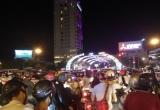 Đà Nẵng: Tạm ngưng lưu thông một số loại xe phục vụ Lễ kỷ niệm 20 năm Thành phố trực thuộc Trung ương
