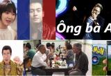 Nhìn lại những sự kiện nổi bật nhất Facebook Việt trong năm 2016