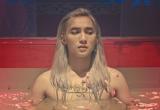 Hé lộ nguyên nhân khiến clip 'Lạc trôi' của Sơn Tùng M-TP đạt con số kỷ lục hơn 4 triệu view