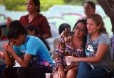 Bạo động nhà tù ở Brazil, 60 người thiệt mạng