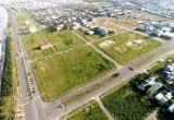 Tin Audio địa ốc 360s: Nguyên nhân nào khiến giá đất tiếp tục tăng trong năm 2017?