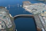 Khám phá phối cảnh hầm chui 4.700 tỷ đồng qua sông Hàn