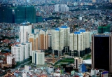 """Audio Địa ốc 360s: Chấm dứt làm quy hoạch đô thị theo kiểu """"băm nát'"""