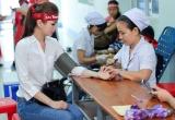 Bản tin Audio Thời sự Pháp luật ngày 10/1: Bộ Y tế không theo đuổi mục tiêu hiến máu bắt buộc