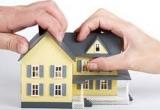 Lập di chúc tài sản chung, vợ chồng có cần thỏa thuận?