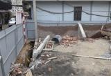 Bản tin Bất động sản Plus: Công dân tố cáo cán bộ phường Đại Mỗ xây dựng công trình không có giấy phép