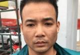 Giấu chất nghi ma túy vào 'chỗ kín' vẫn bị lực lượng 141 phát hiện
