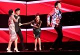 Tóc Tiên, Đông Nhi, Noo Phước Thịnh có đủ tầm đào tạo ca sĩ?