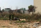 Quảng Ninh: Bàng hoàng phát hiện thi thể người đàn ông bên vệ đường