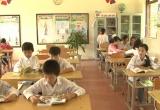 Tủ sách Lam Sơn – Nơi ươm mầm tri thức trẻ