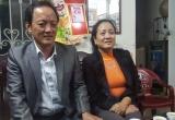 Quảng Ninh: Cán bộ ngân hàng VP Bank làm sai, khách hàng lãnh đủ?