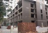 Bản tin Bất động sản Plus: Chung cư AZ Sky Định Công chưa nghiệm thu PCCC, người dân sống trong nguy hiểm