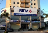 Ngân hàng Nhà nước chấp thuận nguyên tắc chuyển đổi hình thức pháp lý Công ty Cho BLC Ngân hàng BIDV