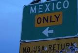 Mexico lên án chính sách trục xuất người nhập cư của ông Trump