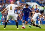 Lịch thi đấu, tường thuật trực tiếp bóng đá hôm nay