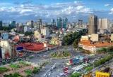 Bản tin Sài Gòn Plus: Phát triển Cần Giờ thành khu đô thị du lịch nghỉ dưỡng