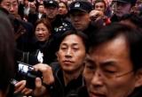 Nghi phạm Triều Tiên được thả tố Malaysia ép cung