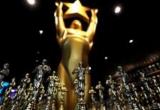 Bản tin Quốc tế Plus số 10: Oscar 2017 công bố nhầm tên giải thưởng