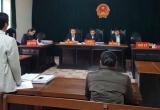 Hà Giang: 7 công nhân miệt mài đòi quyền lợi cho mình
