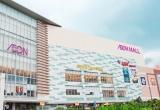 Bản tin Bất động sản Plus: Aeon Mall sẽ mở thêm trung tâm mua sắm thứ hai tại Hà Đông