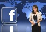 Bản tin Facebook: Có nên 'cáo buộc' nghi can lạm dụng tình dục trẻ em lên mạng xã hội?