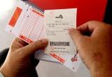 Hà Nội lần thứ 2 có vé trúng Jackpot hàng chục tỷ đồng