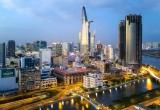 Bản tin Sài Gòn Plus: Lập tổ công tác liên ngành thường xuyên kiểm tra lòng lề đường