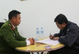Thời sự 9h ngày 22/3/2017: Khởi tố vụ dâm ô trẻ em ở Bắc Giang