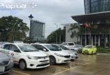 Đà Nẵng: Thí điểm thu phí đỗ ô tô tại trung tâm thành phố
