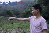Vụ bé gái tố bị hiếp dâm ở Tuyên Quang: Sau 3 tháng vẫn chưa khởi tố vụ án