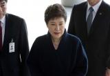 Bản tin Quốc tế Plus số 13: Cựu Tổng thống Hàn Quốc đối mặt với 45 năm tù