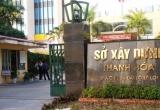 Toàn văn công văn công bố kết quả thanh tra nguyên trưởng phòng sở Xây dựng Trần Vũ Quỳnh Anh