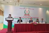 Báo Pháp Luật Việt Nam phát động Cuộc thi viết Vinh danh doanh nghiệp, doanh nhân