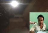 Quảng Nam: Bắt giữ nghi phạm đâm tài xế taxi để cướp tài sản