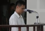 Đà Nẵng: Ghen tuông vô vớ, chồng nhận án 8 năm tù vì cứa cổ vợ