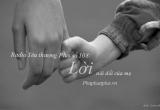 Radio Yêu thương Plus số 108: Lời nói dối của mẹ