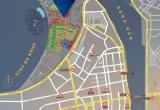 Nguồn cát hợp pháp, dự án Sunrise Bay Đà Nẵng được thi công trở lại
